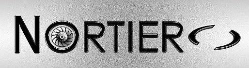 Nortier